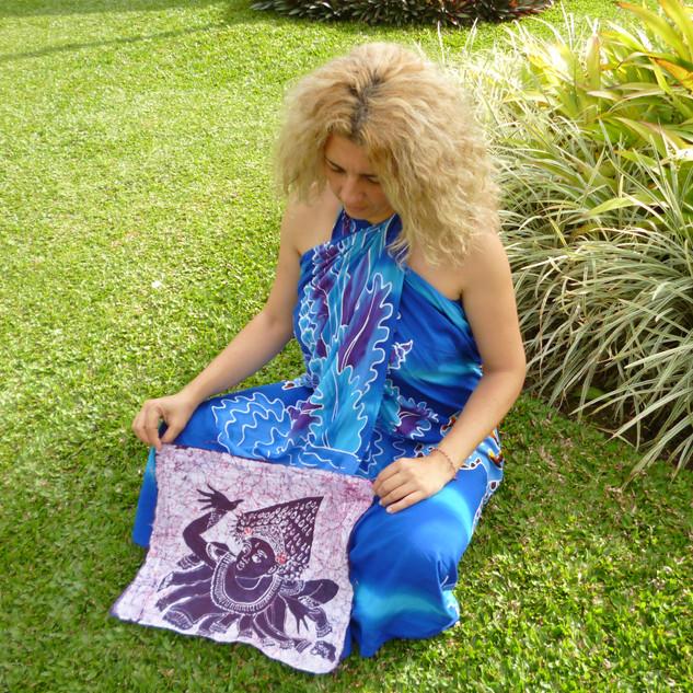 gemma's Batik 2012.JPG