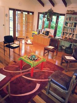 Venue Hire Art therapy centre (12)