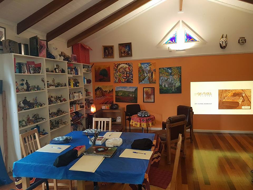 Venue Hire Art therapy centre (39)