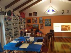 Venue Hire Art therapy centre (39)