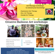 1Art Therapy Conference Bali 2020 (1).pn