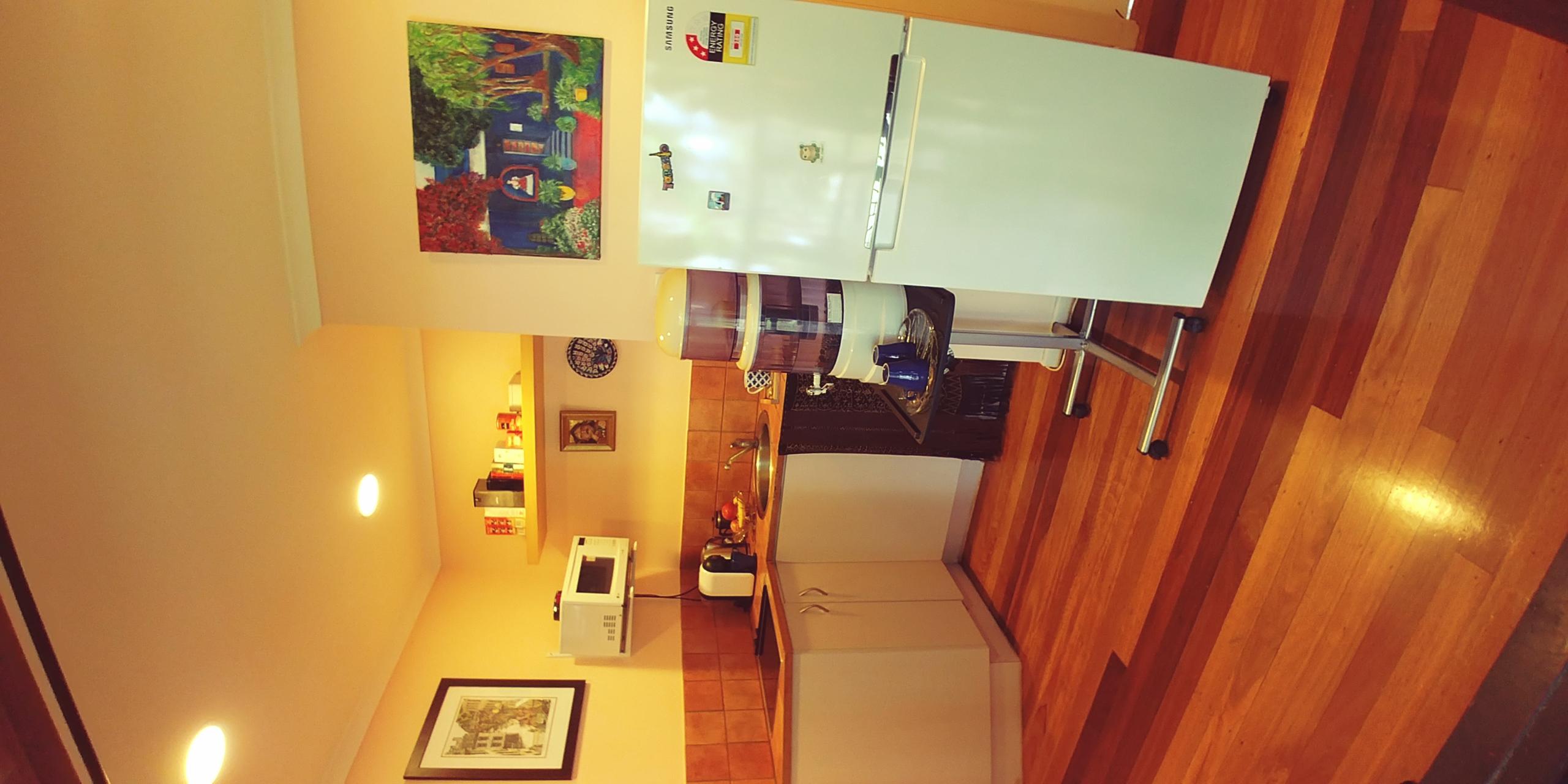 Venue Hire Art therapy centre (26)