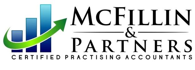 0McFillin logo.jpg