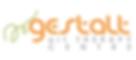logo-GESTALT-CENTRE-50cm.png