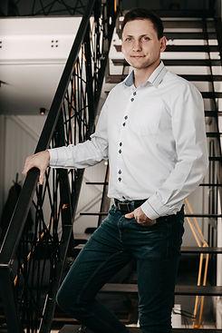 Christoph Wilk