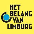 HBVL.png