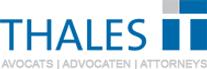 logo-thales.png