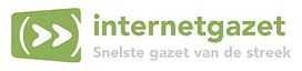 logo internetgazet.jpg