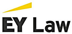 EY_Law_Logo_Beam_C_CMYK.JPG