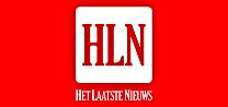hln_logo_696-b42708d2d0.png