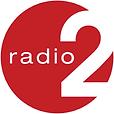 logo radio 2.png