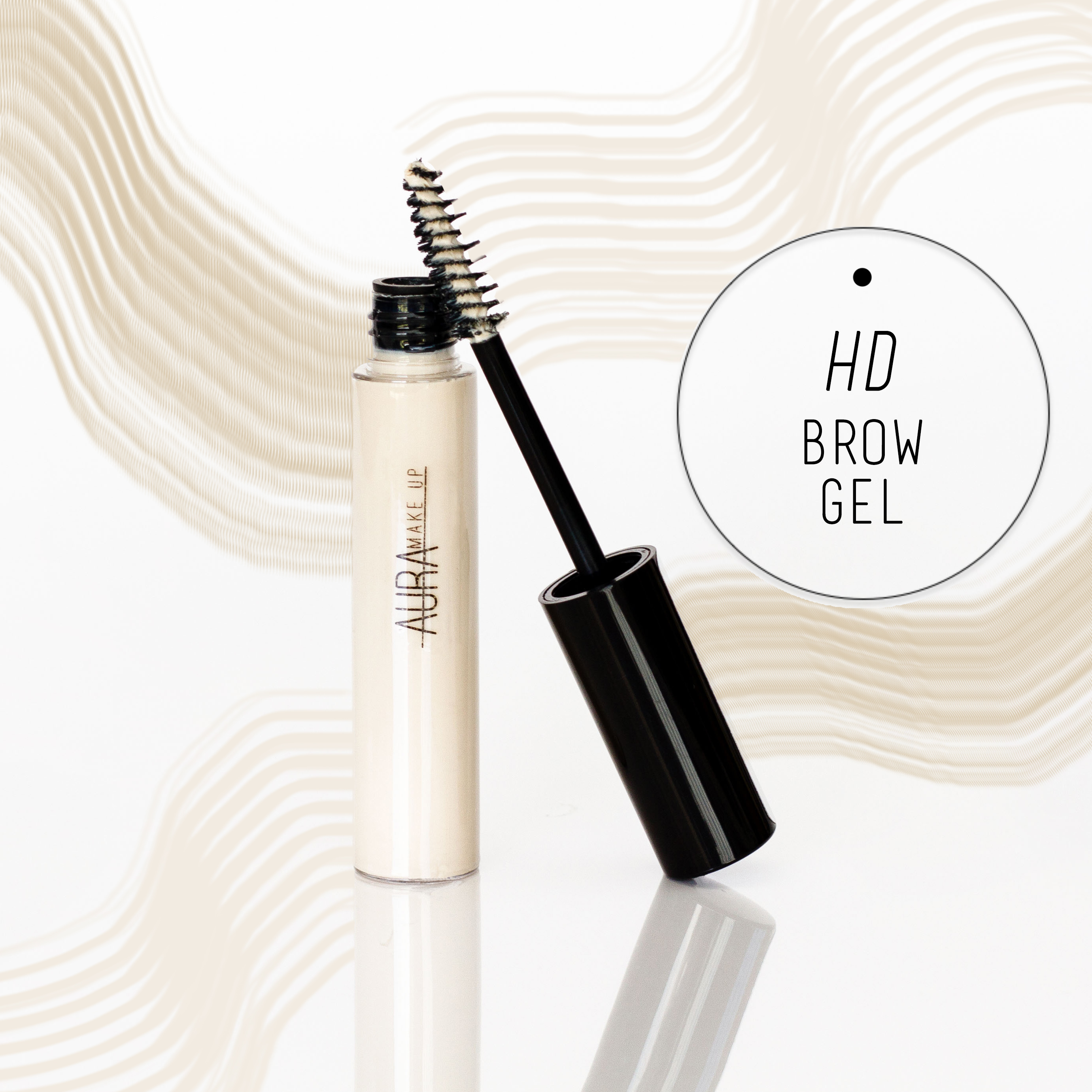 HD Brow Gel  copy3