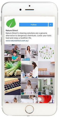 naturedirectsocialfeed2