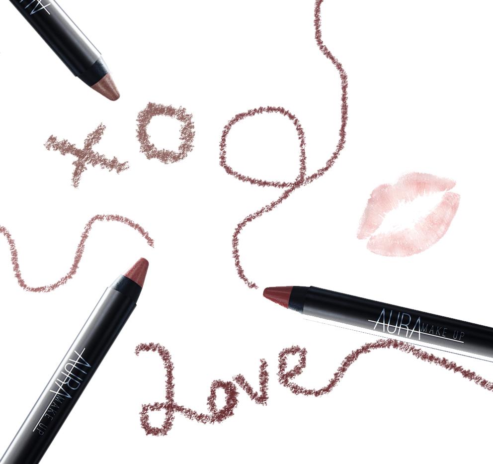Lip Liner_edited-1