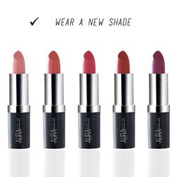 BeautyGoals-Lipstick