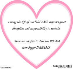 QUOTE_DREAMERS