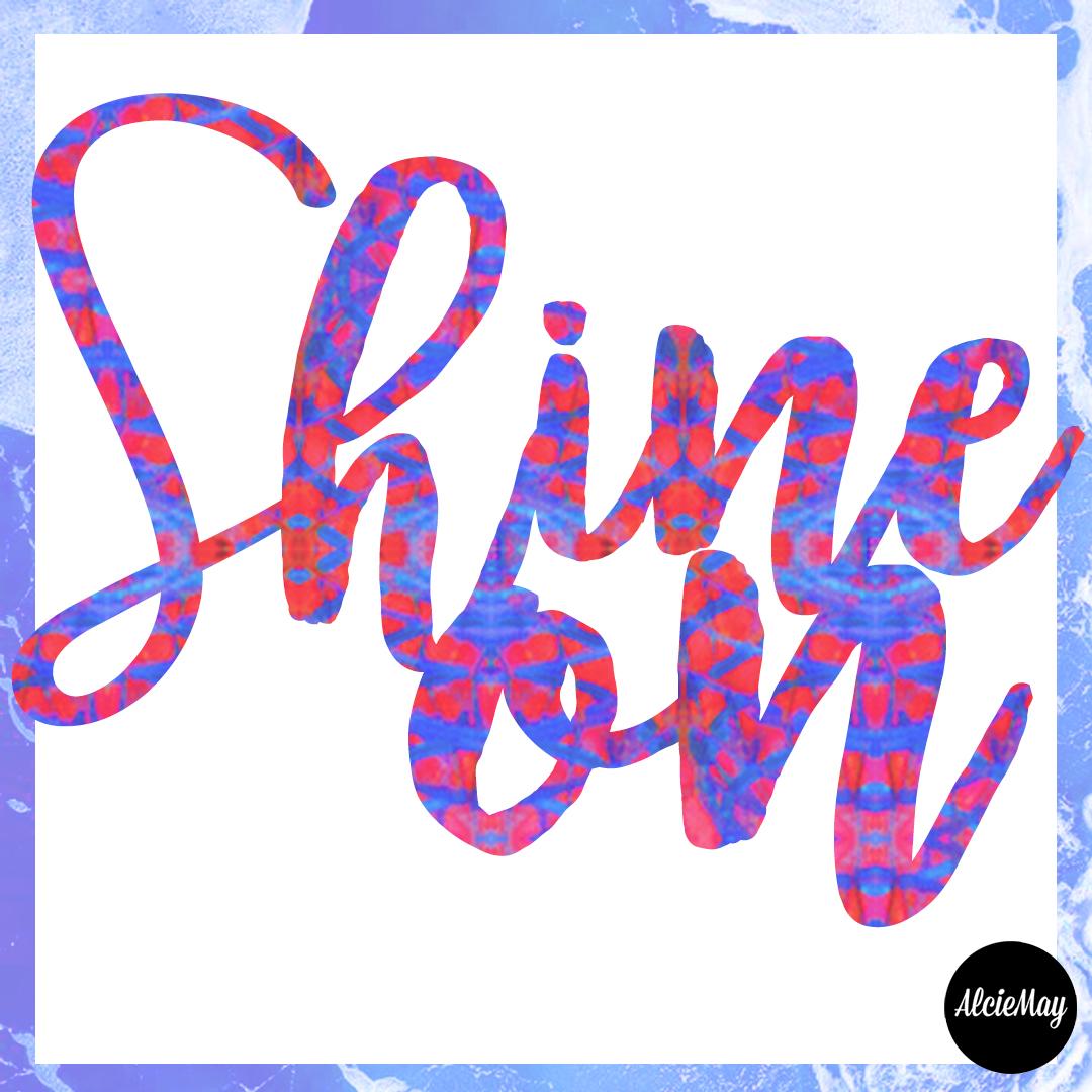 SHINEON