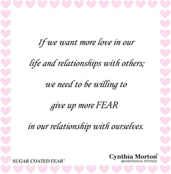 QUOTE_SUGARCOATEDFEAR