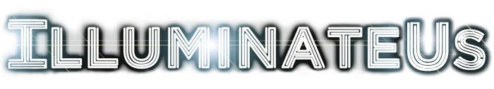 Welcome: IlluminateUs - Marketing, PR, Digital, Social & Events Agency Brisbane
