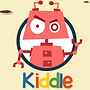 kiddle-.png