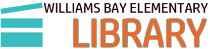 Elementary Library Logo.png