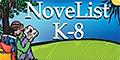 novelistk8.png