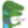kidrex_profile_pic.png