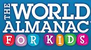 world-almanac-for-kids.png