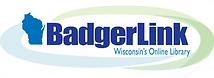 badgerlink-logo.png