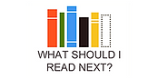 what_should_i_read_next.png