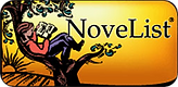 new novelist.png