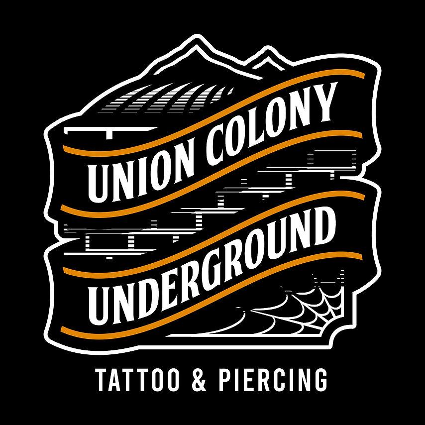 UCU_logo_COLOR_light.jpg