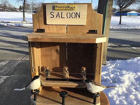 Saloon feeder2.jpg