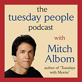 Mitch Albom Podcast.jpg