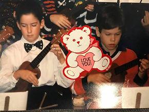Kat ukulele.jpg