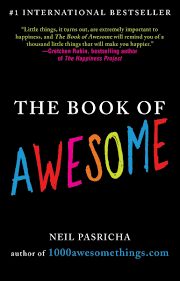 book of awesome.png