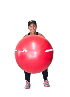 ball-removebg-preview.png