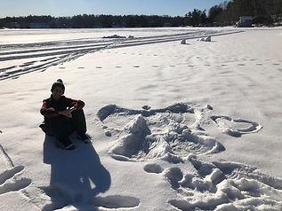 Brandy Lake Heart.jpg