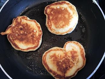 Pancake Heart.jpeg