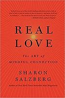 Sharon Salzberg.jpg
