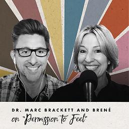 Dr-Marc-Brackett-and-BB-EpisodeArt_Card-