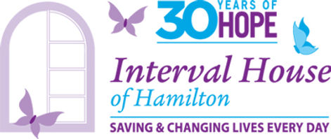 interval-logo.jpg