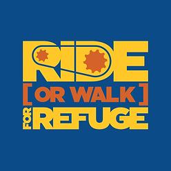 Ride for Refuge image.png