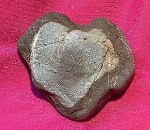 Irish Sea Heart.jpg