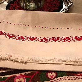 Heart Broidery.jpg
