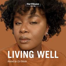 living-well-hart-house.jpg