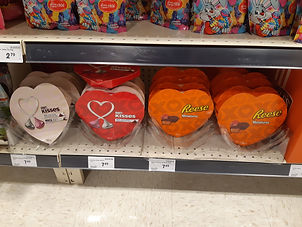 Grocery Store Hearts.jpg