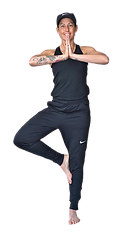 yoga-removebg-preview.png