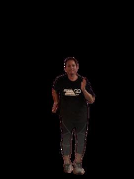 Nicki_running-removebg-preview.png