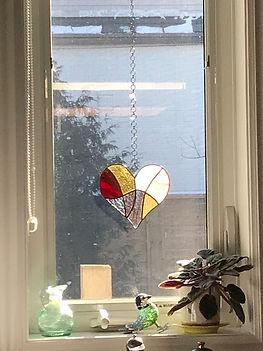 Stainglass Heart.jpg